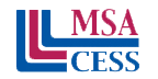 Middle States Association Commission on Elementary and Secondary Schools